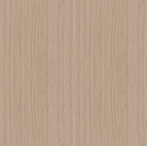 Decora 50mm Motorised Wooden Venetian Blind | Sunwood-Perfect Grain Nordic