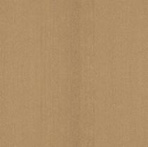Decora 50mm Motorised Wooden Venetian Blind | Sunwood-Essential Oregon