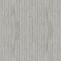 Decora 50mm Motorised Wooden Venetian Blind | Sunwood-Perfect Grain Revera