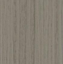 35mm Decora Faux Wooden Venetian Blind | Sunwood-Stratus Grained Finish