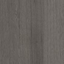 Decora 50mm Motorised Wooden Venetian Blind | Sunwood-Soft Grain Tanza