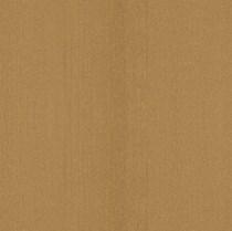 Decora 50mm Motorised Wooden Venetian Blind | Sunwood-Essential Tawny