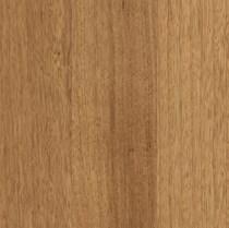 Decora 50mm Motorised Wooden Venetian Blind | Sunwood-Soft Grain Tuscan Oak