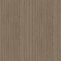 50mm Decora Wooden Venetian Blind | Sunwood-Perfect Grain UrbanOak