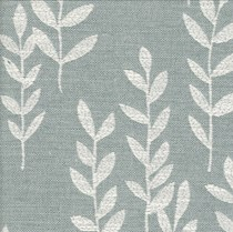 VALE Roman Blind - Inspiration Collection | Sylvan Mineral