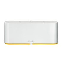 Somfy TaHoma Switch - Home Automation System