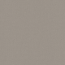 Decora Roller Blind - Fabric Box Blackout | Bella Taupe