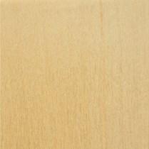 50mm Timberlux Wooden Venetian Blind   Natural