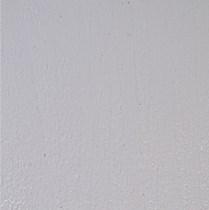 50mm Timberlux Wooden Venetian Blind   Gravity