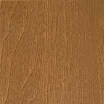 50mm Timberlux Wooden Venetian Blind   Cottage Pine