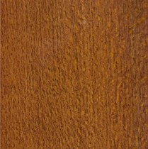 35mm Timberlux Wooden Venetian Blind | Golden Oak