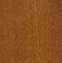 25mm Timberlux Wooden Venetian Blind   Golden Oak