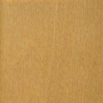 50mm Timberlux Wooden Venetian Blind   Light Oak