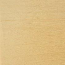 35mm Timberlux Wooden Venetian Blind | Natural