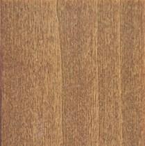 25mm Timberlux Wooden Venetian Blind   Pecan