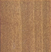 50mm Timberlux Wooden Venetian Blind   Pecan