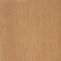 35mm Timberlux Wooden Venetian Blind | Sugar Maple