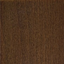 35mm Timberlux Wooden Venetian Blind | Walnut