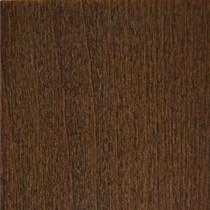 50mm Timberlux Wooden Venetian Blind   Walnut