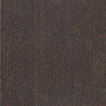 35mm Timberlux Wooden Venetian Blind | Wenge