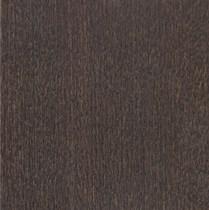 50mm Timberlux Wooden Venetian Blind   Wenge