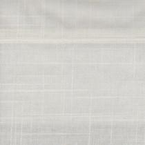 Luxaflex Silhouette 50mm Vane White/Off White Blind | Toujours Antique White 9640