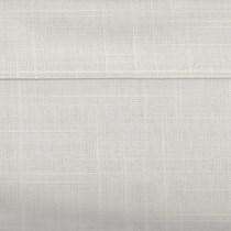 Luxaflex Silhouette 50mm Vane White/Off White Blind | Toujours Pearl White 9639