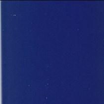 VALE INTU 25mm Venetian Blind | TR2228-Dark Blue