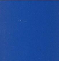 VALE INTU 25mm Venetian Blind | TR2319-Mid Blue