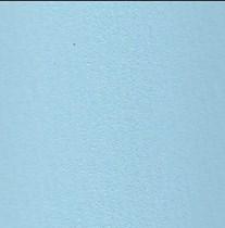 VALE INTU 25mm Venetian Blind | TR2795-Pale Blue