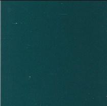 VALE INTU 25mm Venetian Blind | TR3251-Dark Green