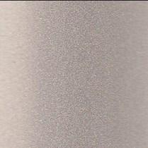 VALE INTU 25mm Venetian Blind | TR4605-Gold