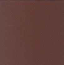VALE INTU 25mm Venetian Blind | TR4857-Brown