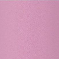 VALE INTU 25mm Venetian Blind | TR5898-Hot Pink