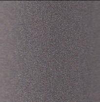 VALE INTU 25mm Venetian Blind | TR7072-Graphite