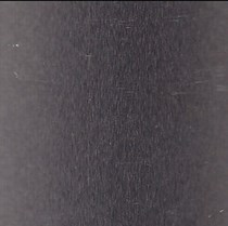 VALE INTU 25mm Venetian Blind | TR7130-Aluminium