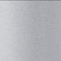 VALE INTU 25mm Venetian Blind | TR7154-Brushed Silver