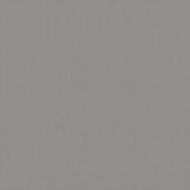 Decora Roller Blind - Fabric Box Blackout | Bella Tropez