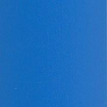 Decora 25mm Metal Venetian Blind | Alumitex-Tropic