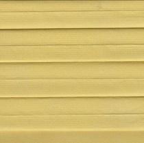 VALE Flat Roof 25mm Duette Blind | Unix -TumbleStone 4010/4016