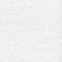 Next Day Skye for Dakstra Blackout Blind | Ultra White