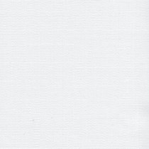 Next Day Skye Blackout Blind for Dakea | Next Day Ultra White