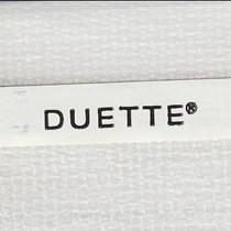 Luxaflex 32mm Translucent Duette Blind | Unik Anders 7822
