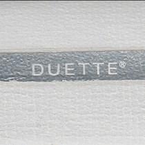 Luxaflex 32mm Room Darkening Duette Blind | Unik Anders 7898