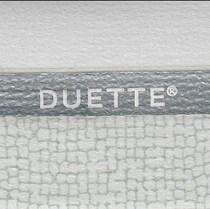 Luxaflex 32mm Room Darkening Duette Blind | Unik Anders 7900