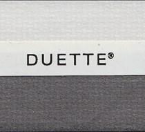 Luxaflex 25mmTranslucent Duette Blind | Unik Duo Tone 3375
