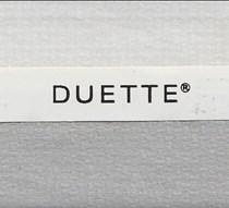 Luxaflex 25mmTranslucent Duette Blind | Unik Duo Tone 7829