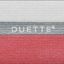 Luxaflex 32mm Room Darkening Duette Blind | Unik Duo Tone 7894