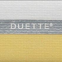 Luxaflex 32mm Room Darkening Duette Blind | Unik Duo Tone 7895