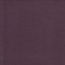Decora 89mm Fabric EasyCare Wipe Clean Vertical Blind | Unilux Aster